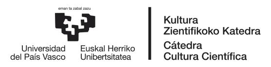 Logo_CulturaCientifica_1tinta_positivo