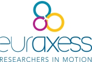 euraxess_logo_1449x986