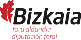 bizkaia bfa.png