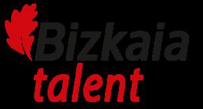 Bizkaia Talent TRANSPARENTE PNG.png