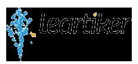 LEARTIKER-LOGO.png
