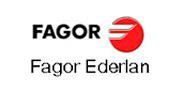 logo_FagorEderlan_color