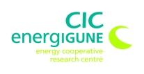 logos cic epig_H.jpg